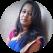 Chaithra N
