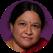 Padmasri Krishnamurthy