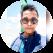 Sunip Datta