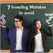 7 investing mistakes to avoid thumbnail