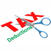 tax deductions-thumb