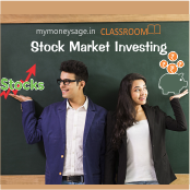 Stock market Investng-thumb