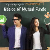 A guide to Mutual Fund (MF) for the beginners- thumb