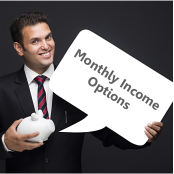 monthly income options-thumb