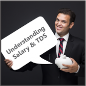 Salary and TDS- thumb