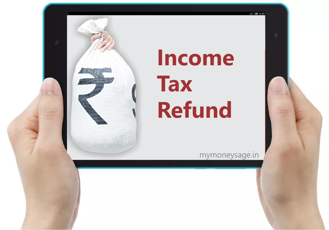 Is it possible to refund income tax on tuition 6