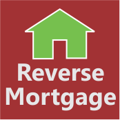 Retirement P... Reverse Mortgage Loan