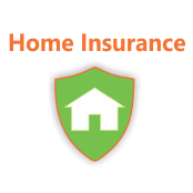 Home Insurance to shield your dream home