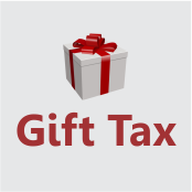 Gift Tax in India: Implications & Exemptions- thumb
