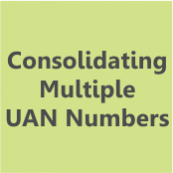 consolidating multiple UAN numbers- thumb
