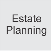 Estate Planning-thumb