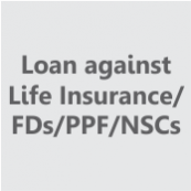 Loan against Life Insurance Policies-thumb