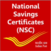 National Savings Certificate - thumb
