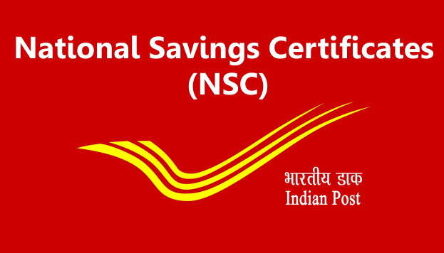 National Savings Certificate