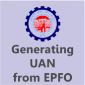 UAN from EPFO-thumb
