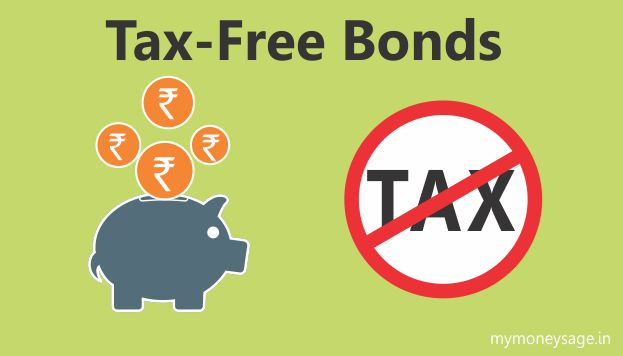 Tax-Free Bonds