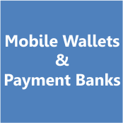 All you need to know about Mobile Wallets and Payment Banks- thumb