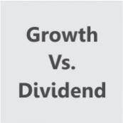 Growth vs. Dividend Option: Which one will you choose?