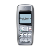 Dial *99# for Mobile Banking through IMPS
