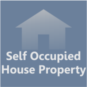 Tax deductions on home loan & HRA for Self Occupied House Property - thumb