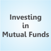 Goal-based investing through mutual funds