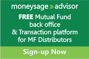 Mutualfund Software