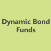 Top 5 Dynamic Bond Funds for 2017