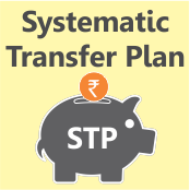 What, Why & How of Systematic Transfer Plan (STPs)