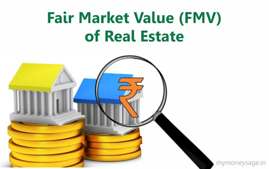 Fair Market Value >> All About Fair Market Value Fmv Real Estate