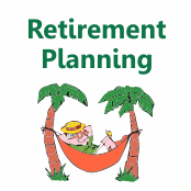 How to do Successful Retirement Planning