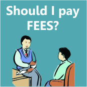 Is it worth paying Fee for Financial Advice?
