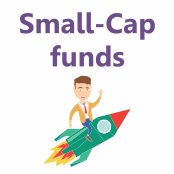 5 points to remember before investing in Small-Cap funds