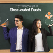 Close-ended funds: Is it worth investing?