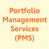 Portfolio Management Service vs Mutual Funds: Which is better?