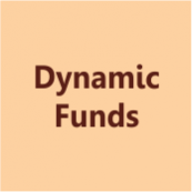Dynamic Equity funds