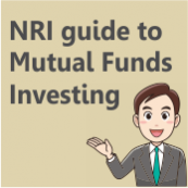 NRIs guide to Mutual Fund investments