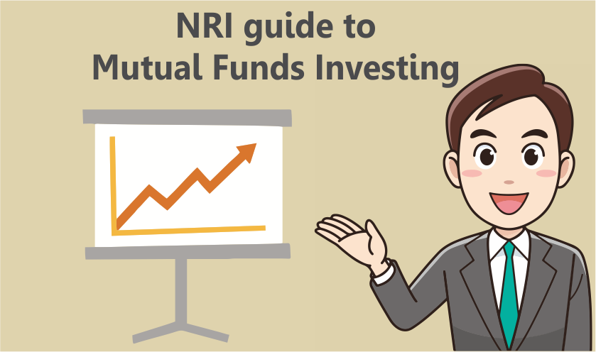 NRIs guide to Mutual Fund investments in India