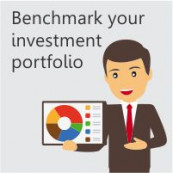 Should you benchmark your investment portfolio?