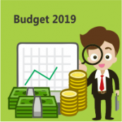 Budget 2019: How will it affect your finances?