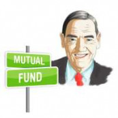 John Bogle's Index Funds