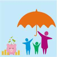 Financial Plans for Kids