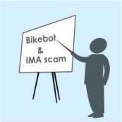5 Lessons that investors must learn from Bikebot & IMA scam