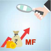 Risks in Mutual Funds investing