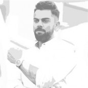 Virat Kohli Style Of Investing