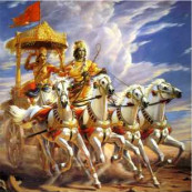 7 Investing Lessons From Mahabharata