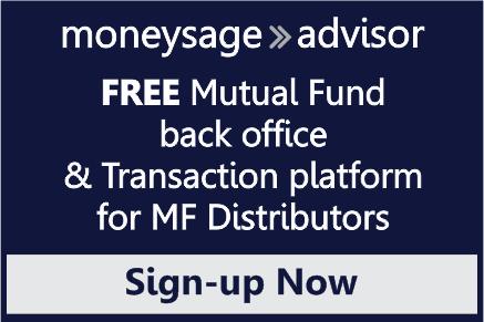 Mutualfund Software