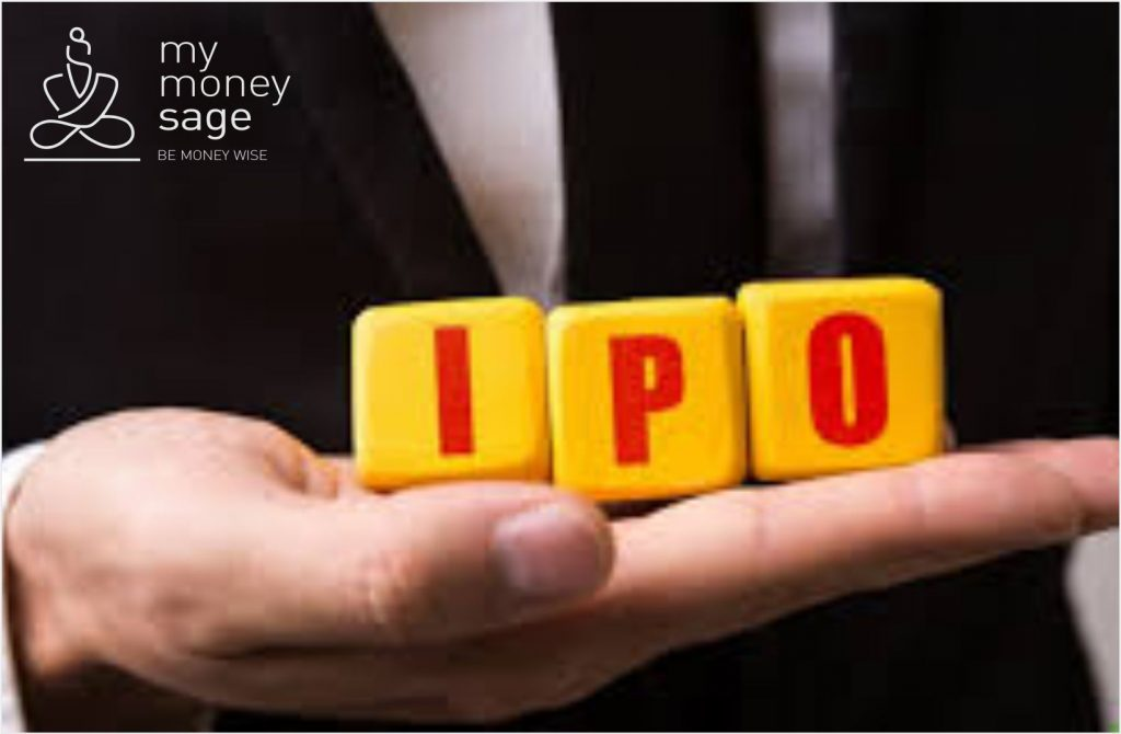 How to identify a good IPO