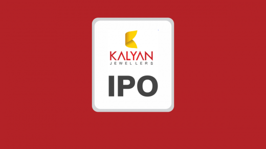 Should you apply for Kalyan Jewellers India Ltd IPO?