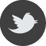 Mymoneysage twitter