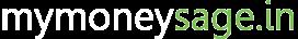 Money Management Software India Logo